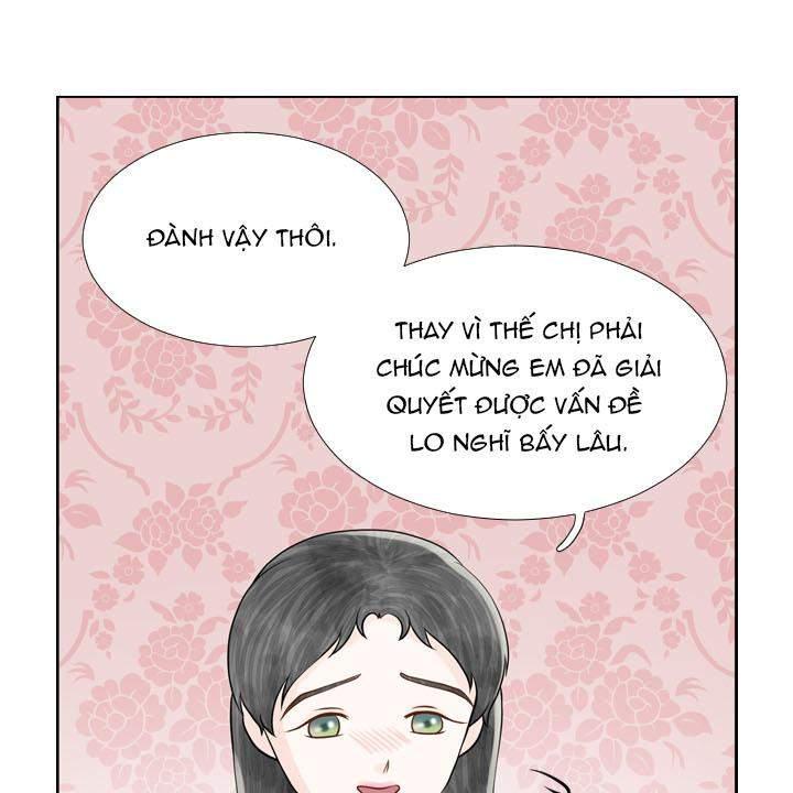 Chương 30 (END) - 21