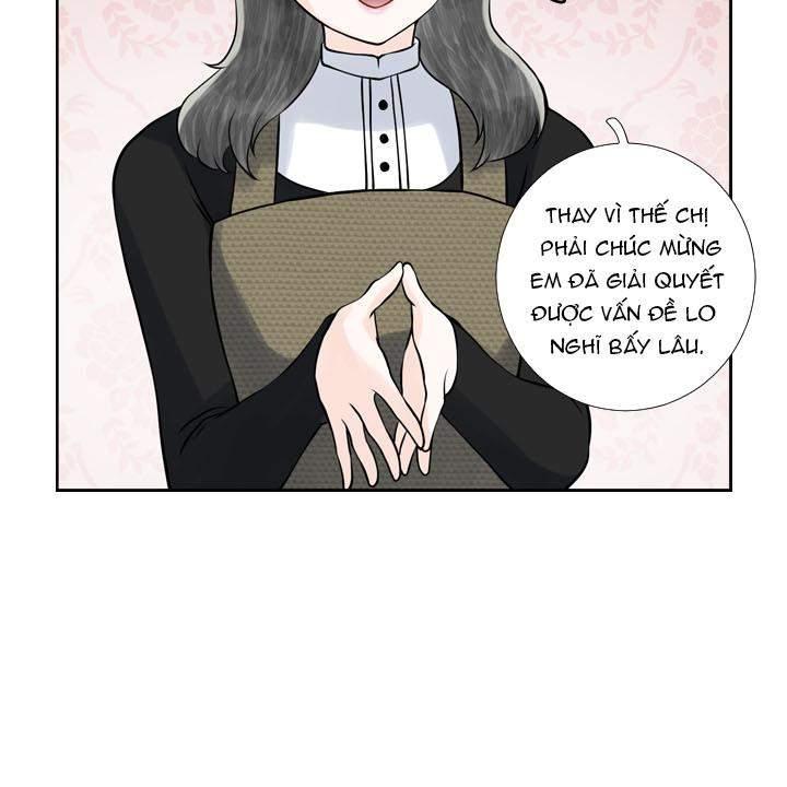 Chương 30 (END) - 22