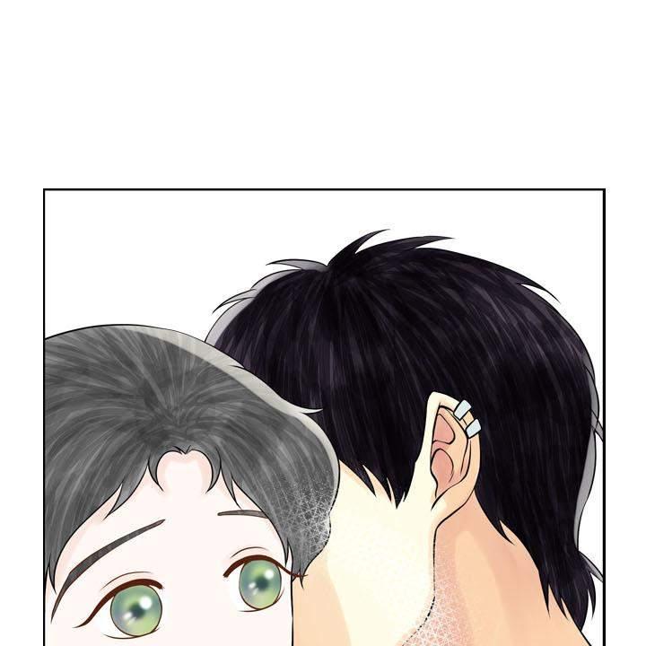 Chương 30 (END) - 23