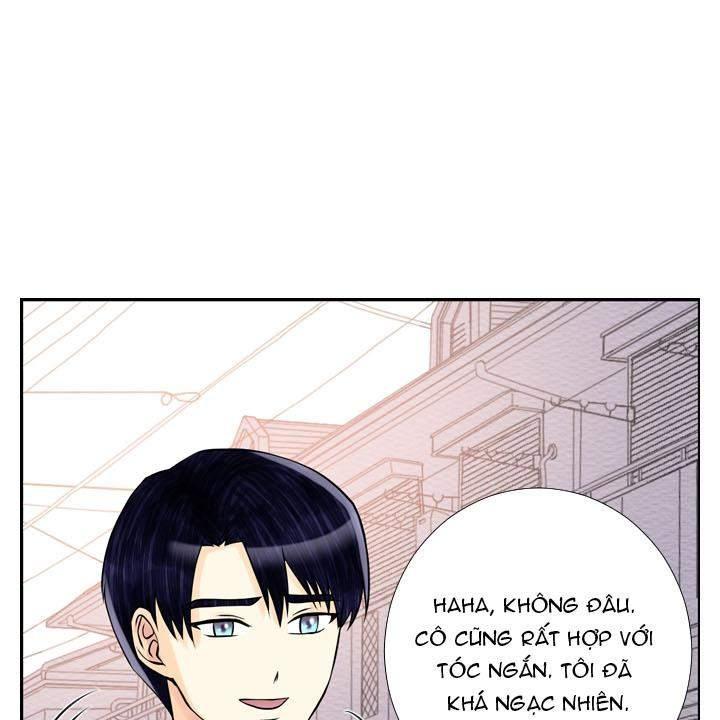 Chương 30 (END) - 52