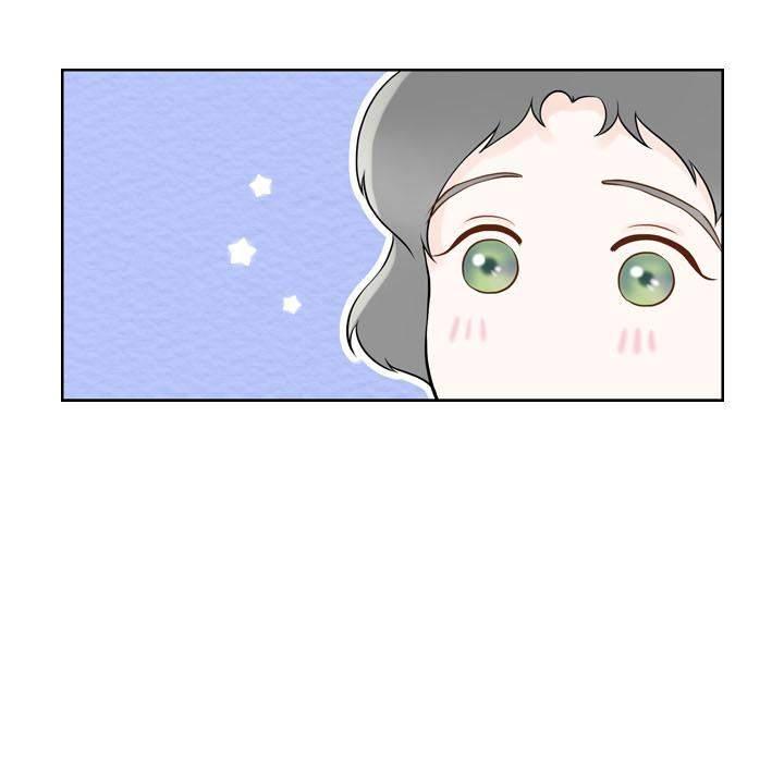 Chương 30 (END) - 55