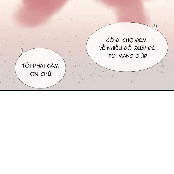 Chương 30 (END) - 60