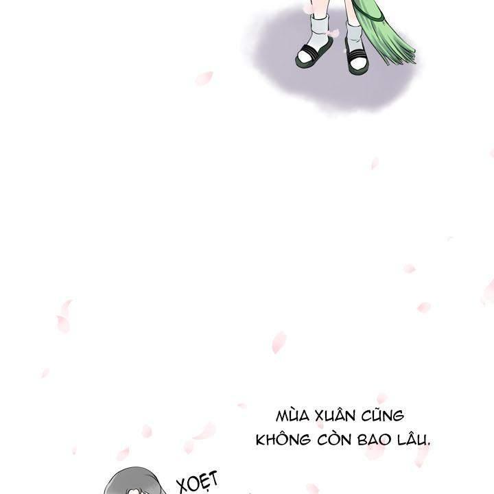 Chương 30 (END) - 64