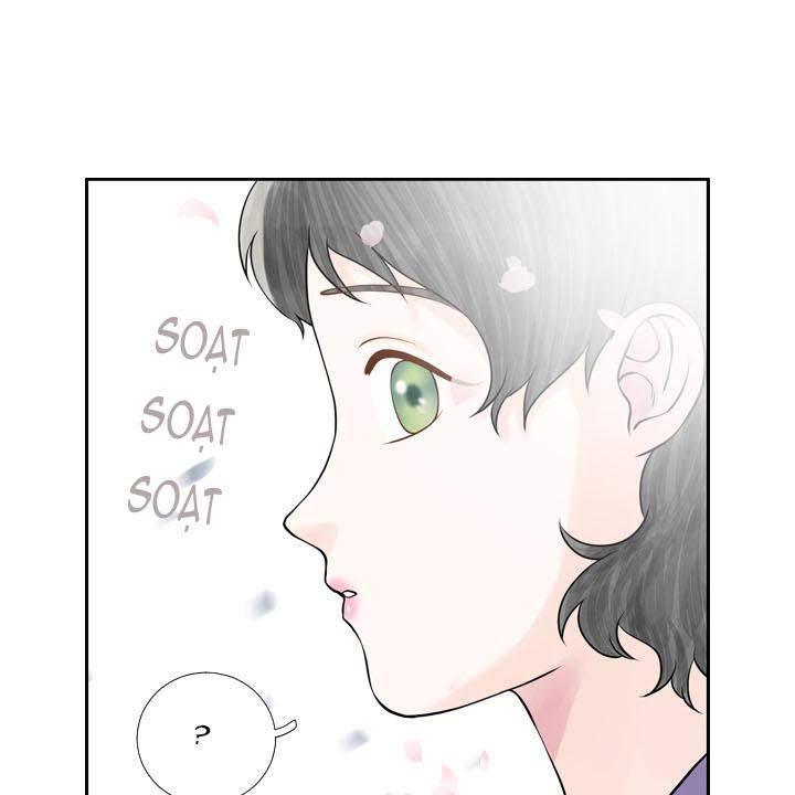 Chương 30 (END) - 67