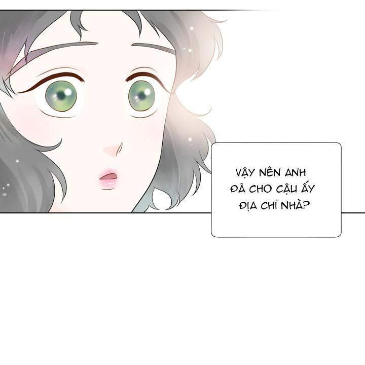 Chương 30 (END) - 71