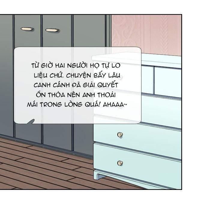 Chương 30 (END) - 76