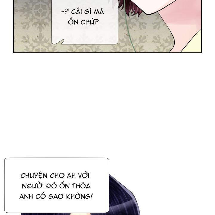 Chương 30 (END) - 78