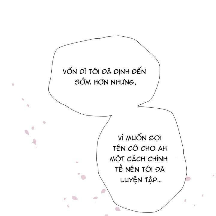 Chương 30 (END) - 82