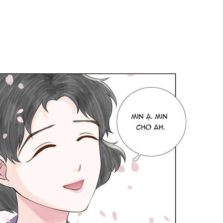 Chương 30 (END) - 84