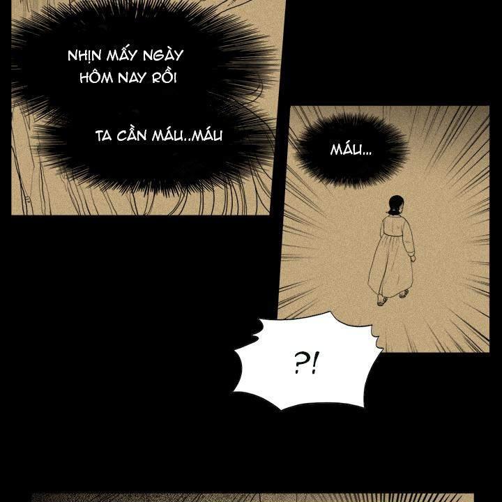 Chương 5 - 12