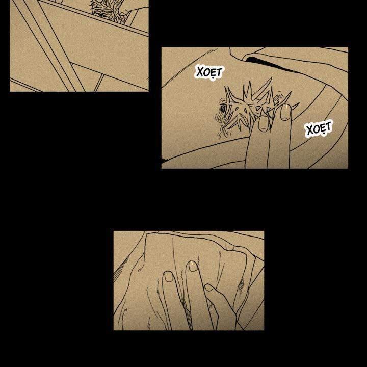 Chương 5 - 38