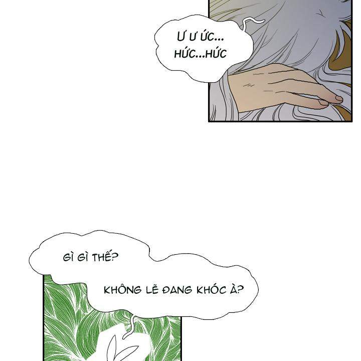 Chương 5 - 58