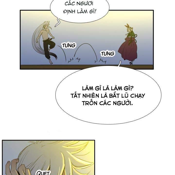 Chương 5 - 64