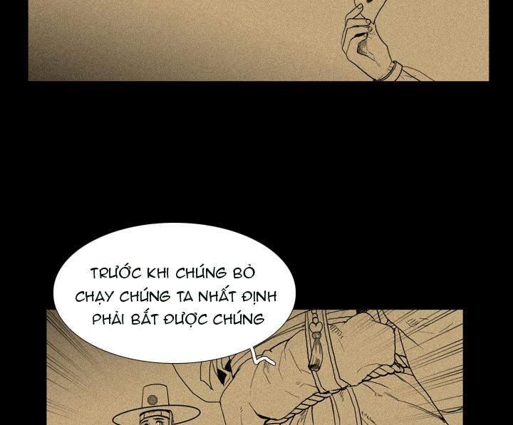 Chương 6 - 53