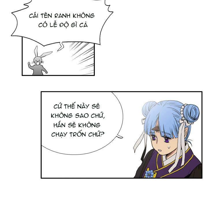 Chương 7 - 10