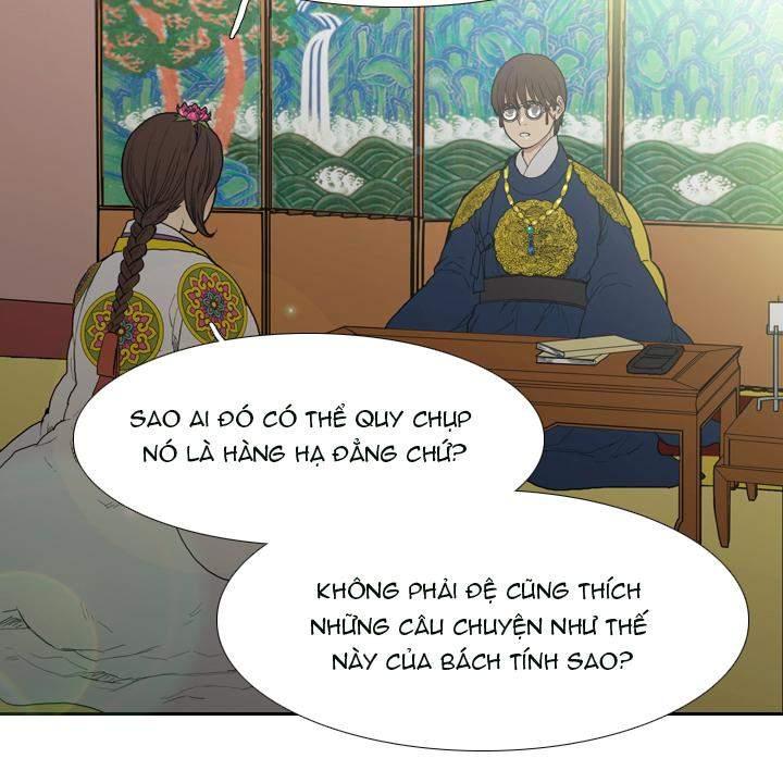 Chương 7 - 40
