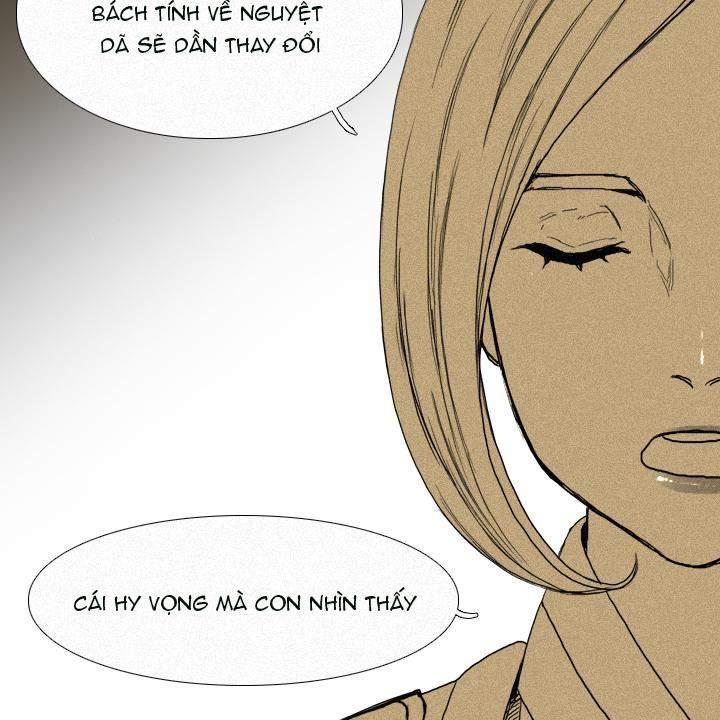 Chương 7 - 64