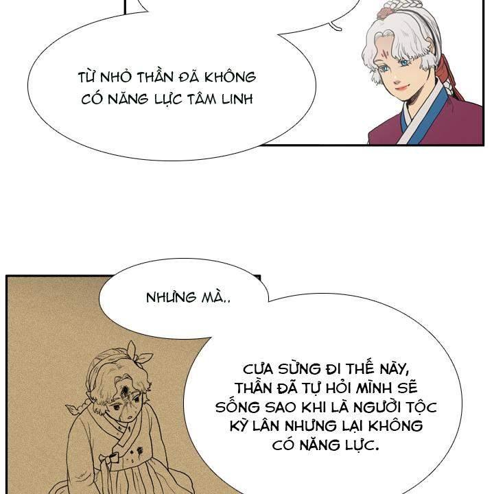 Chương 8 - 4
