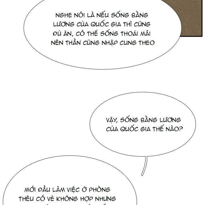 Chương 8 - 6