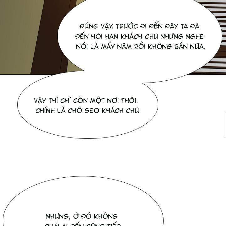 Chương 8 - 34