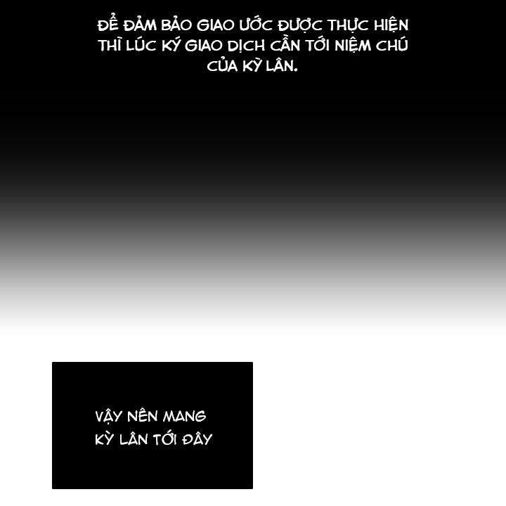 Chương 9  - 6