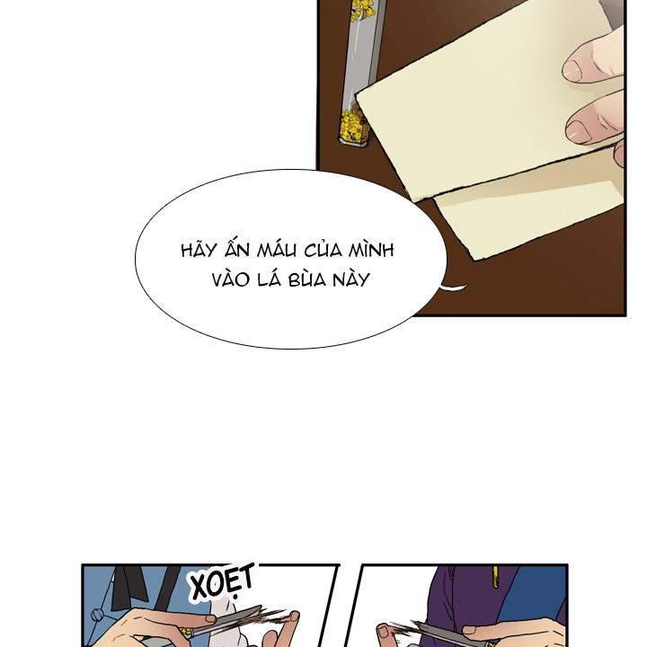 Chương 9  - 12