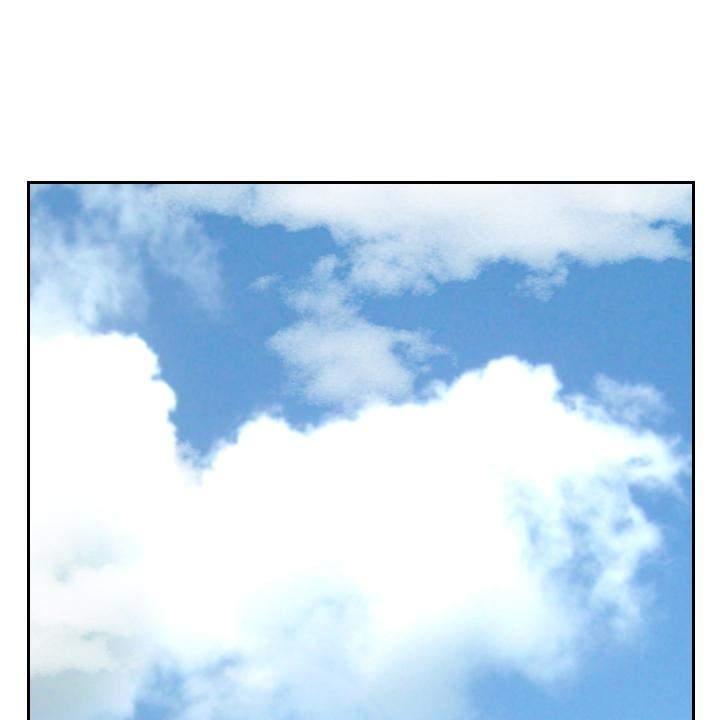 Chương 9  - 26
