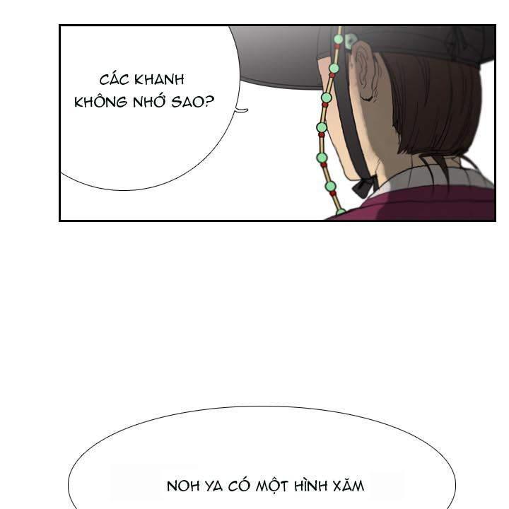 Chương 9  - 76
