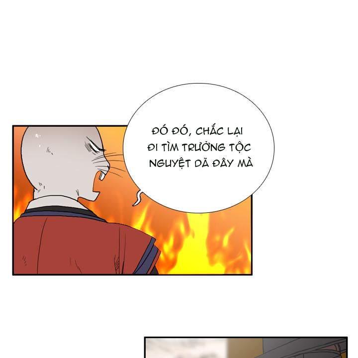 Chương 9  - 90