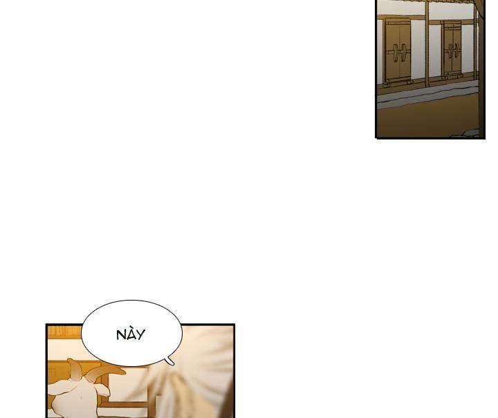 Chương 10  - 1