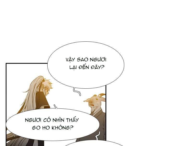 Chương 10  - 7