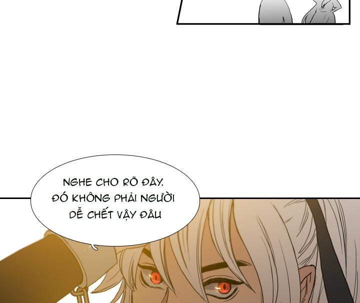 Chương 10  - 11