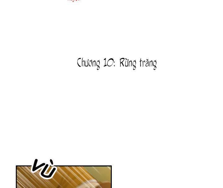Chương 10  - 15