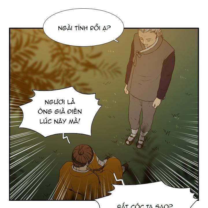 Chương 10  - 18