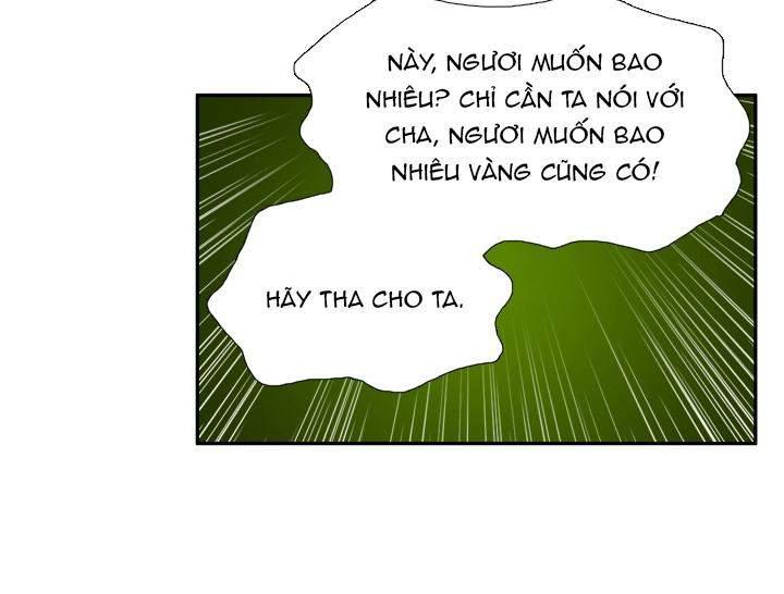 Chương 10  - 33