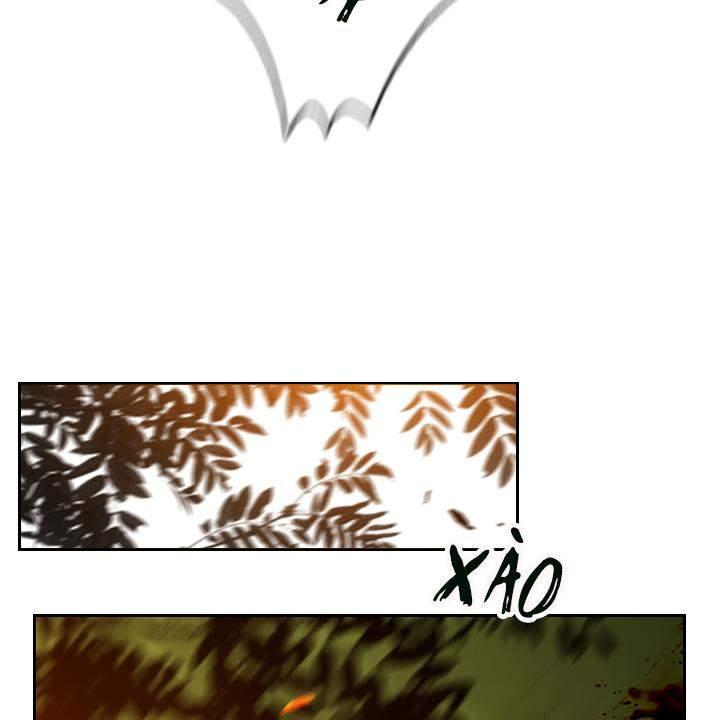Chương 10  - 38
