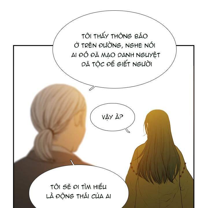 Chương 10  - 42