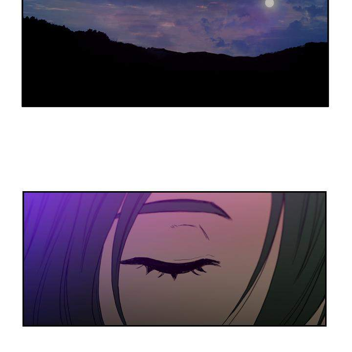 Chương 10  - 46