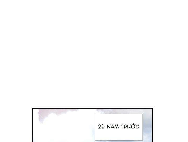 Chương 10  - 51