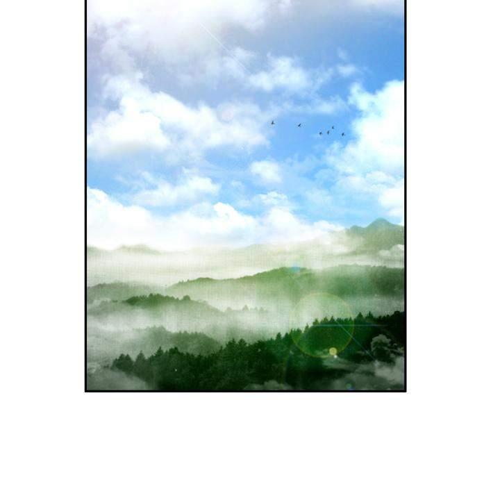 Chương 10  - 52