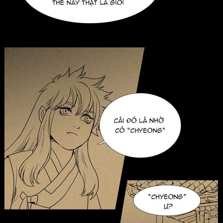 Chương 10  - 66