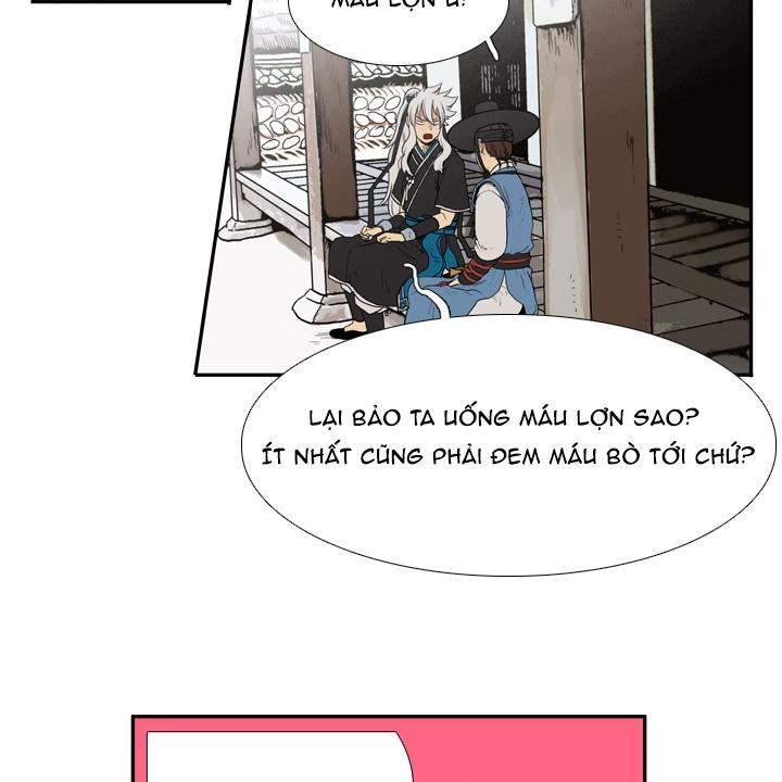 Chương 12 - 9