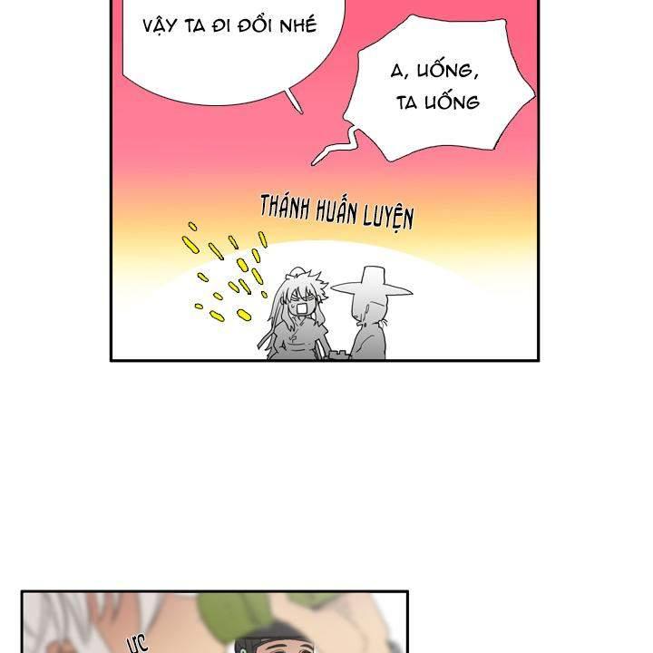 Chương 12 - 10