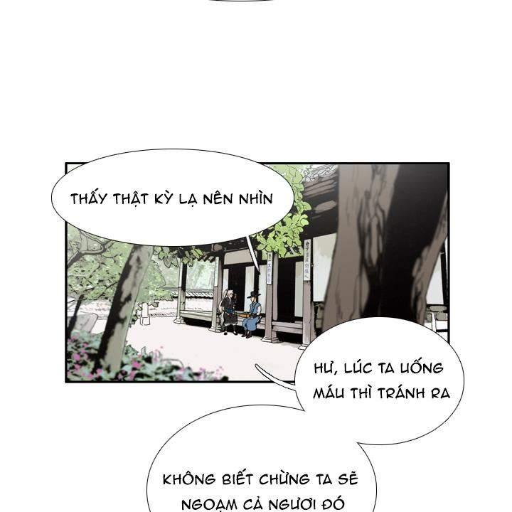 Chương 12 - 12
