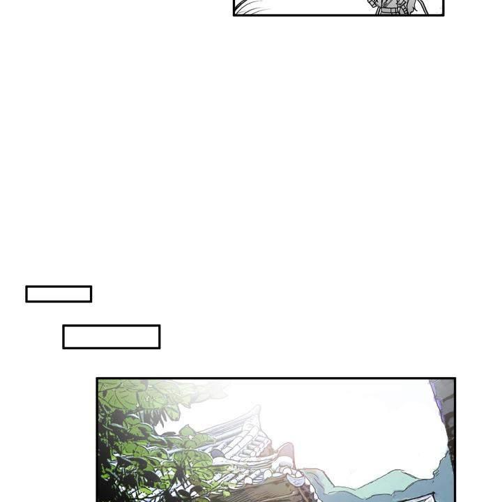 Chương 12 - 14