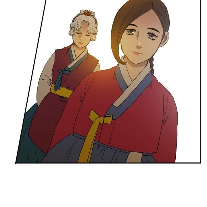 Chương 12 - 23