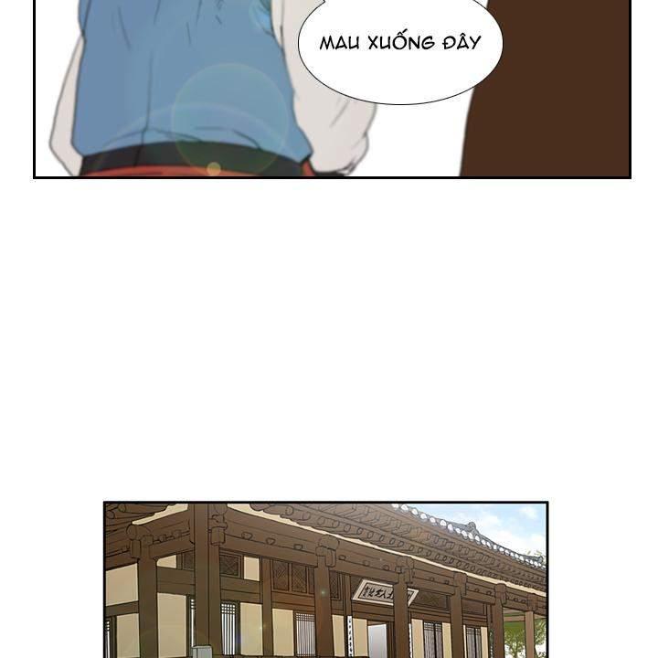 Chương 12 - 7