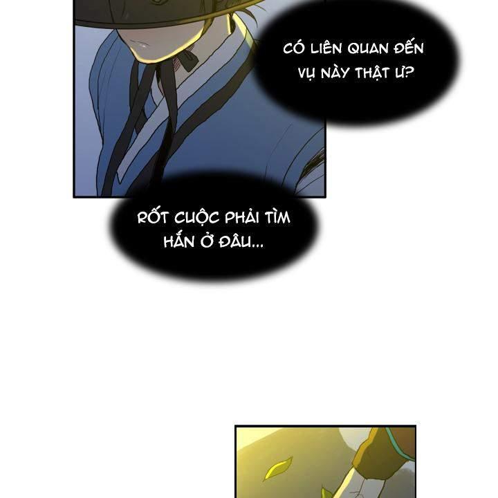 Chương 14 - 15