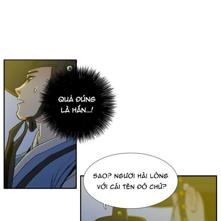 Chương 14 - 27