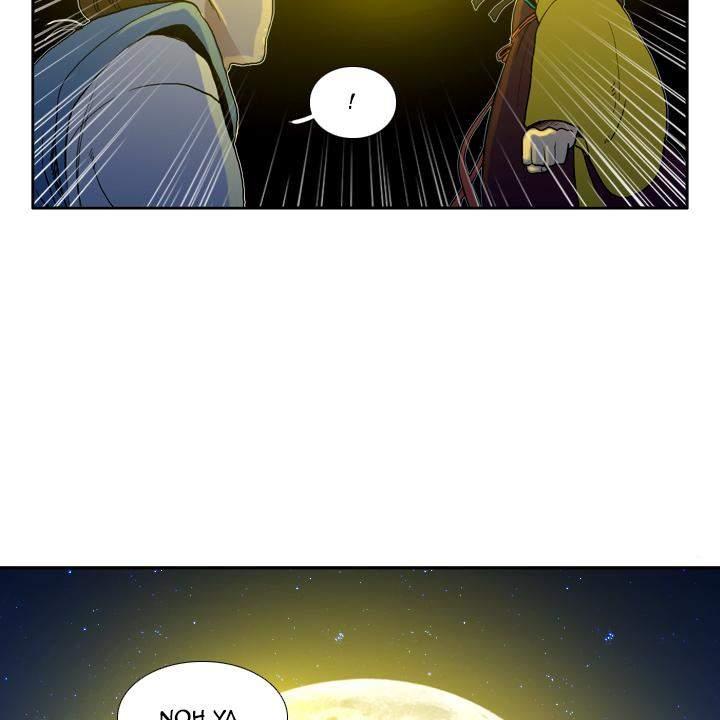 Chương 14 - 68